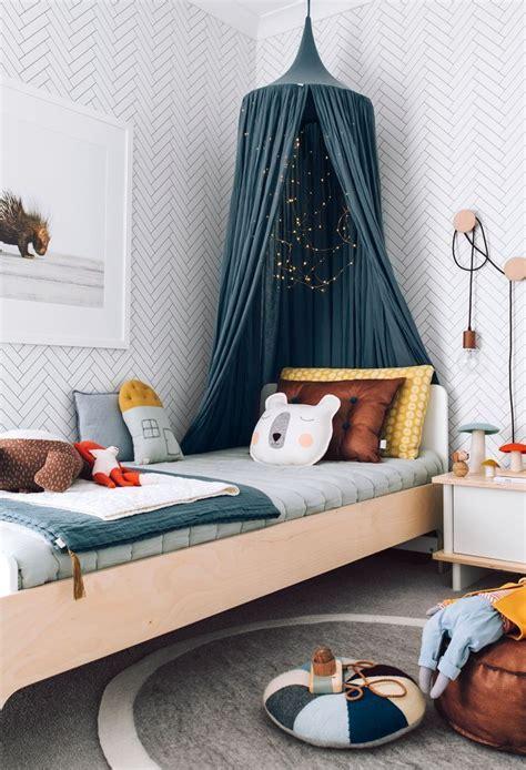 25+ Best Ideas About Kids Room Wallpaper On Pinterest