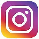 Instagram Icon Insta Digital Social Collections Iconfinder