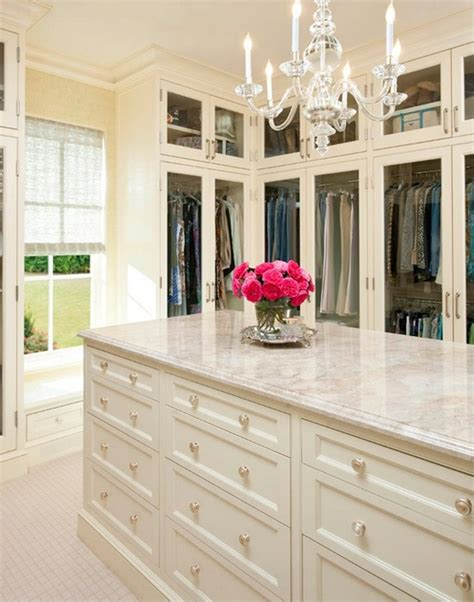 walk in closet home decor closets ideas designs