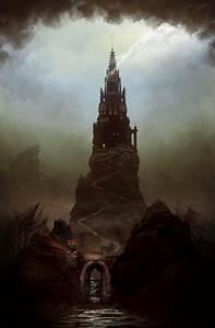 house_of_frankenstein | B Movies & Horror | Pinterest