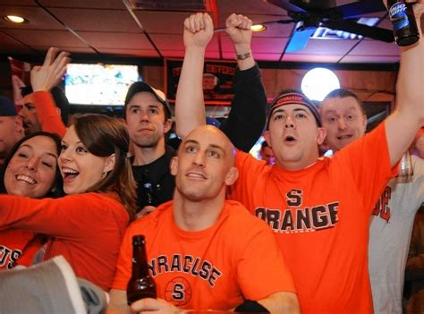 Where to watch the Final Four(s): Top sports bars in ...