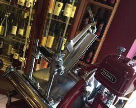 Allee Café Kassel : la cantina restaurants caf s kassel ~ Watch28wear.com Haus und Dekorationen