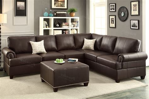 2018 Best Of Tampa Sectional Sofas