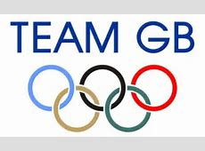 BOA has no intention to change 'Team GB' to 'Team UK