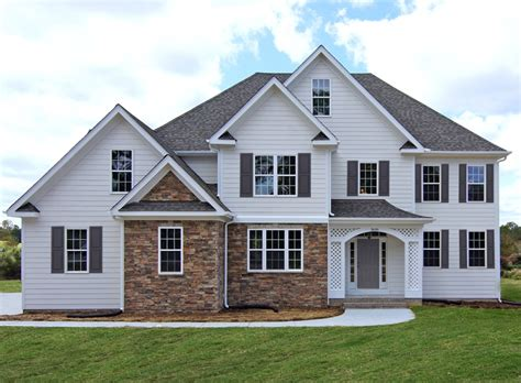 homes with 2 master suites floor plans with two master bedrooms custom homes