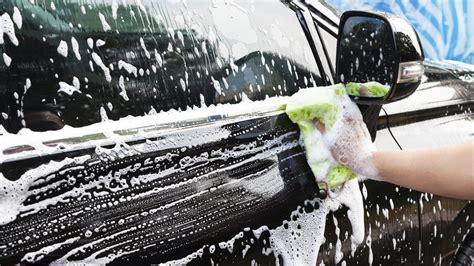 redhawk car wash