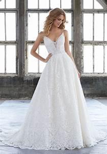 kasey wedding dress style 8204 morilee With www wedding dress com