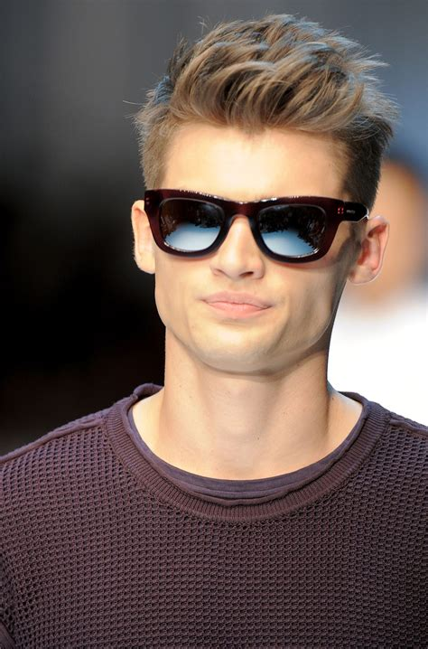 trending mens haircuts best hairstyles for 2018 trending s hairstyle name 1161