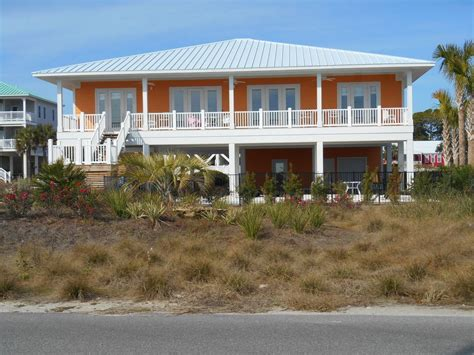 gulf beaches vacation rental vrbo 505803 5 br st