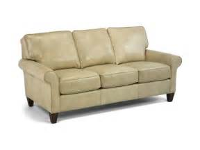 sofa direct flexsteel living room sofa 3979 30 factory direct furniture hutchinson mn