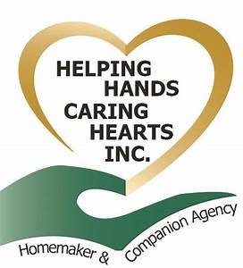 Helping Hands Caring Hearts Lends Assistance To ...