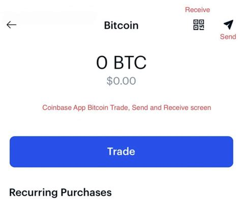 The next step on how to cash out bitcoin is in the wallet. Can You Transfer Cryptocurrency from One Wallet to Another? - The Cryptocurrency Forums