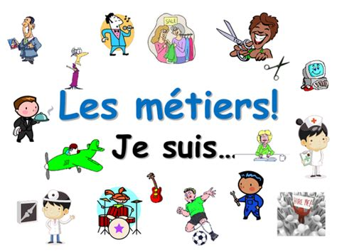 French Teaching Resources. Powerpoint