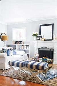 interior, designers, top, 5, living, room, paint, colors