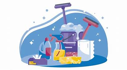 Cleaning Services Equipment Cost True Costs