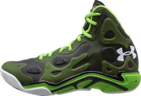 buy  armour anatomix spawn    today runrepeat