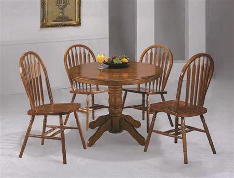 farmhouse table greensboro nc furniture clearance center wood dinettes