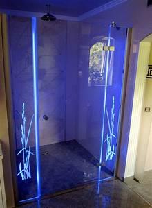 Glasscheibe Für Dusche : glasdusche mit lasermotiv shop f r duschdichtungen ~ Lizthompson.info Haus und Dekorationen