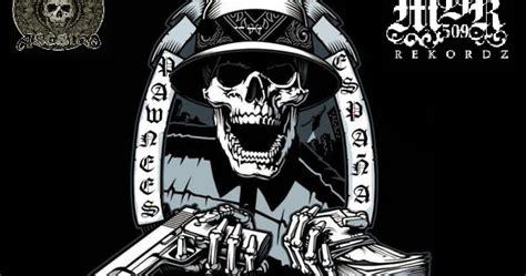 MDK - MEXICAN GANGSTA [ 2013 ] | BANDERA DE PIRATAZ