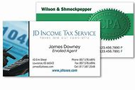 Best tax preparer ideas and images on bing find what youll love tax preparer business cards colourmoves