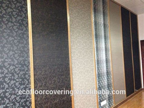 decorative plastic  wall covering sheets buy  wall