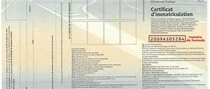 Carte Grise Non Faite Par Le Vendeur : carte grise express informations carte grise cpi page 12 sur 86 changer de carte grise ~ Gottalentnigeria.com Avis de Voitures