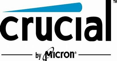 Crucial Micron Mx100 Ssd Ddr4 Memory Mainstream