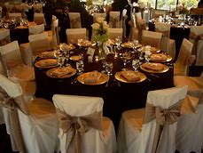 Images for engagement table settings mystoresell.ml