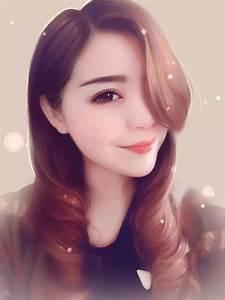 Update Resume Custom Profile Pictures Ebay