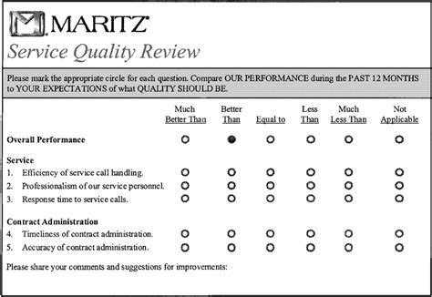 Example Of Customer Satisfaction Survey Questionnaire. Schedule Of Cost Goods Manufactured School Administrator Cover Letters Emergency Card Template Carnival Flyer In Excel Samples General College Essays Recommendation