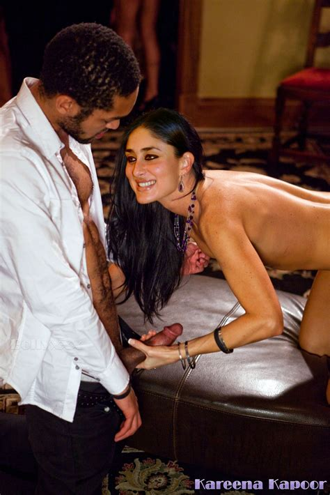 Kareena Kapoor Sex Salman Penty Photo