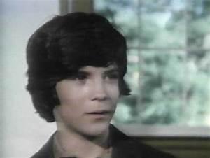Matthew Laborteaux played albert ingalls | Laura Ingalls ...