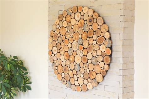 Circular Wood Wall Decor Simple Download Round Wood Wall Spraying Oil Based Paint Hvlp Spray Wooden Furniture Air Guns For Christmas Tree Candy In A Can Apple Green Bottle Price Aervoe Dealers