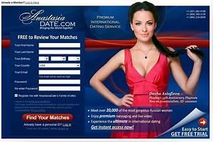 dating services Hrsholm