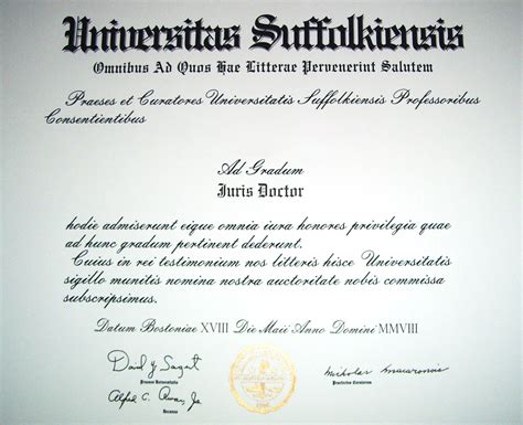 filejuris doctor diplomajpg