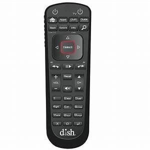 Dish Network Remote Control Guide