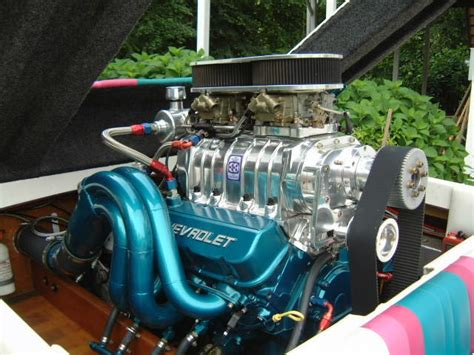 where to get custom colored engine paint offshoreonly