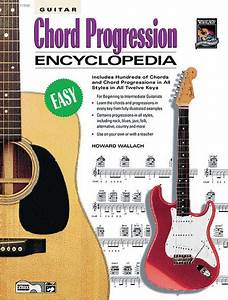Partitions   Chord Progression Encyclopedia