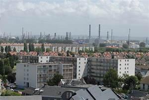 Garage Peugeot Le Havre : gonfreville pas cher ~ Gottalentnigeria.com Avis de Voitures