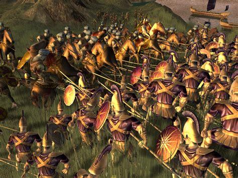 spartan war hegemony gold wars of ancient greece
