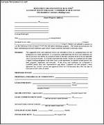 Download Letter Of Intent To Lease Commercial Retail Space Sample Pin Letter Of Intent Lease Commercial On Pinterest Letter Of Intent To Lease Commercial Property Template 10 Real Estate Letter Of Intent Templates Free Sample Example