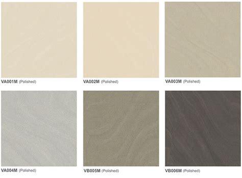 solid color ceramic tile view solid color ceramic tile