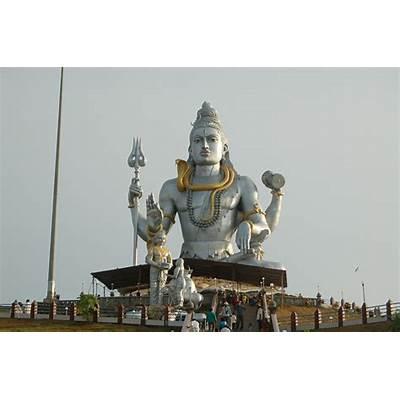 File:Lord-Shiva-Murudeshwara.JPG - Wikimedia Commons