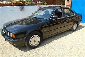 Download Bmw 518 518i 1990 1991 Workshop Repair Service