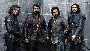 Pass Aramis : the musketeers season 3 episode 7 review fool s gold ~ Gottalentnigeria.com Avis de Voitures