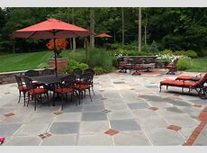 Complete Landscape Design & Outdoor Living By New Jersey