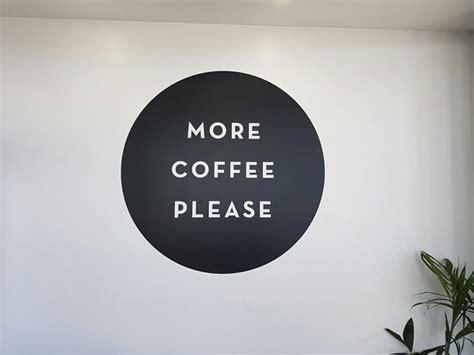 Sharing the elegance of coffee & food. More coffee please - Picture of More Coffee Please, Tweed Heads - Tripadvisor