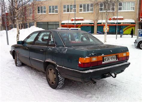 how to fix cars 1990 audi 100 windshield wipe control audi 100 200 1982 1990 haynes service repair manual uk sagin workshop car manuals repair books