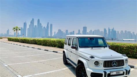 When you call, don't forget to mention that you found this ad on kargal online free classifieds, uae. Rent & Lease the Ferocious off Roader Mercedes G63 2020 in Dubai, UAE