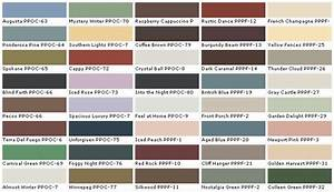 Home depot behr paint colors interior home painting ideas for Behr interior paint color chart